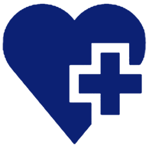 Palliative Care Icon