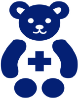 Pediatric Hospice Care Icon