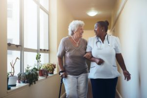 3HC - Home Health Care Careers Images