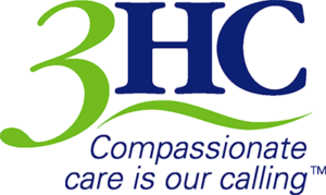3HC Compassionate Care is Our Calling