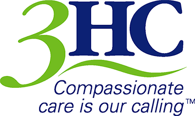 Welcome to 3HC - Home Health - Hospice - Home Care