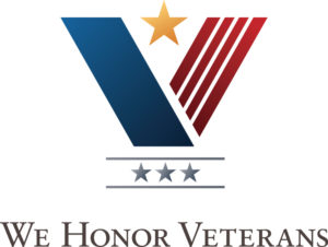 Veterans Care North Carolina
