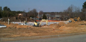 Kitty Askins Hospice Center Expansion